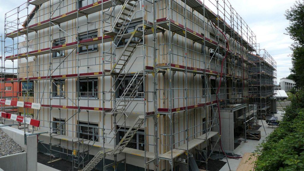 Eigentumswohnung-kaufen-Klima-Komfort-Wohnungen-Thurgau-Ostschweiz-Schweiz (1)